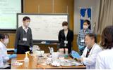 食品衛生微生物管理技術講習会